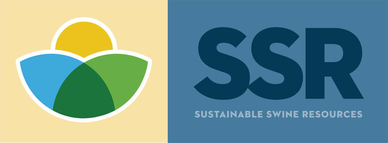 Sustainable Swine Resources